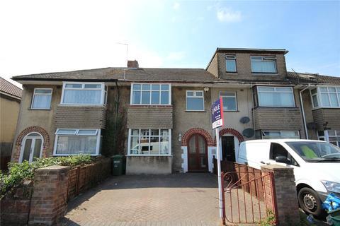 3 bedroom terraced house for sale - Mortimer Road, Filton, Bristol, BS34