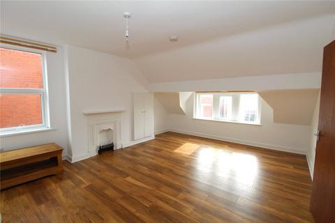 1 bedroom apartment to rent - Alexandria Drive, Lytham St Annes, Lancashire, FY8