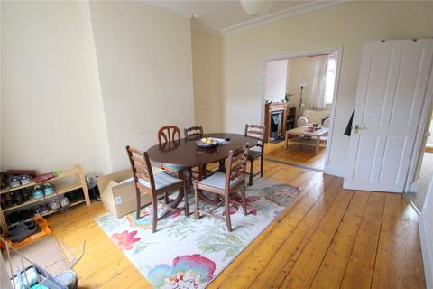 3 bedroom terraced house to rent - Garnet Street, Bedminster, Bristol, BS3