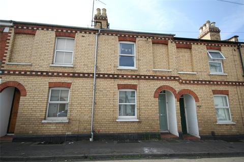 2 bedroom terraced house to rent - Rosehill Street, Cheltenham, Gloucestershire, GL52