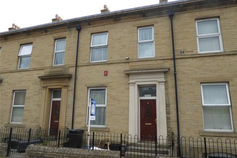 4 bedroom terraced house to rent - Rhodes Street, Halifax, West Yorkshire, HX1