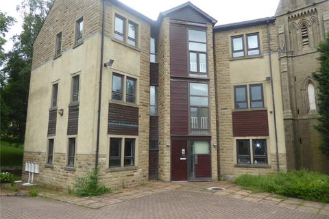 2 bedroom apartment to rent - Park Grove, Halifax, Wain House Road, HX1