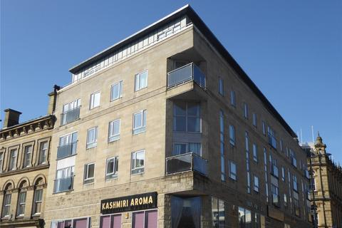2 bedroom apartment for sale - Crossley House, Town Hall Street East, Halifax, HX1