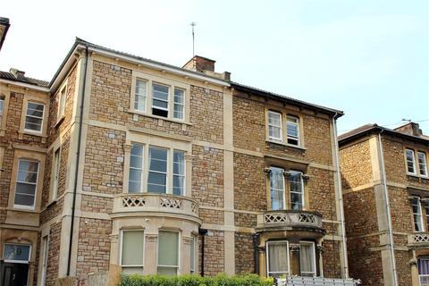 2 bedroom apartment for sale - Whatley Road, Bristol, Somerset, BS8