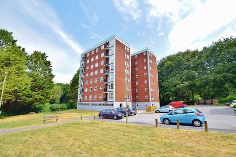 1 bedroom flat for sale - Winnall