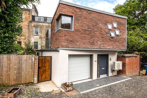 1 bedroom detached house for sale - Mews, Lansdowne Crescent, Kelvinbridge, Glasgow