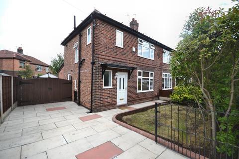 3 bedroom semi-detached house for sale - Laneside Road, East Didsbury
