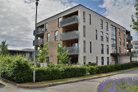 2 bedroom apartment for sale - Flat 0/1, St Andrews View, 9 St Andrews Way, Bearsden