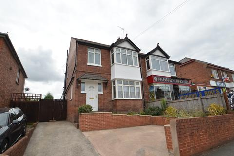 4 bedroom semi-detached house for sale - Exeter