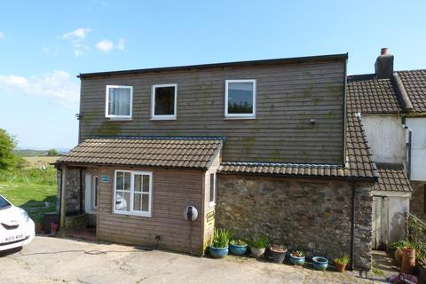 5 bedroom farm house for sale - Pen Y Mynydd CARMARTHENSHIRE
