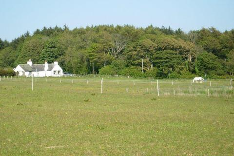 3 bedroom barn conversion for sale - Sorbie WIGTOWNSHIRE