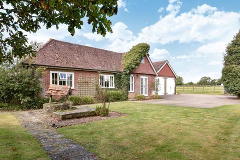 3 bedroom equestrian facility for sale - Walliswood SURREY