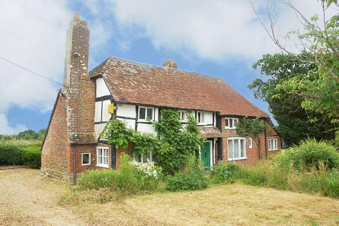 3 bedroom cottage for sale - Partridge Green WEST SUSSEX
