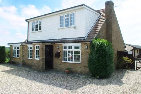4 bedroom detached house for sale - Frieston Ings LINCOLNSHIRE