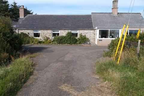 4 bedroom bungalow for sale - Lyth CAITHNESS