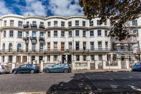 1 bedroom flat for sale - Vernon Terrace, Brighton, East Sussex, BN1