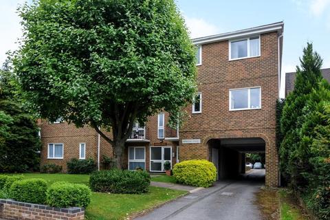 1 bedroom flat for sale - Lovelace Gardens, Surbiton, KT6