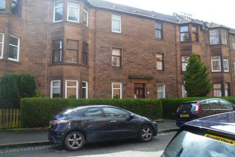 2 bedroom flat for sale - Cartvale Road, Glasgow
