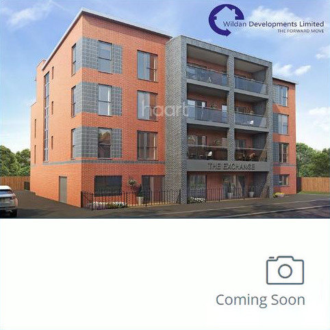 2 bedroom flat for sale - Calcutta Road, Tilbury