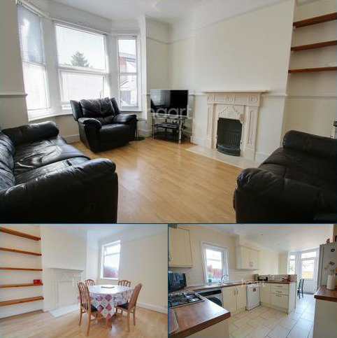 3 bedroom end of terrace house for sale - Harrow Road, Clacton-on-sea