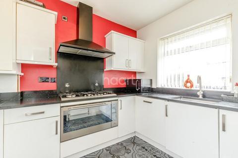5 bedroom detached house for sale - Brooklands Road, Bakersfield