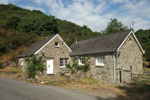 3 bedroom cottage for sale - Moylegrove, Pembrokeshire