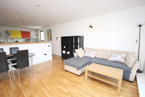 2 bedroom apartment for sale - Albion Works, Pollard Street, Manchester