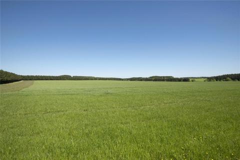 Farm for sale - Lot 1 - Ellon Farms Portfolio, Ellon, Aberdeenshire, AB41