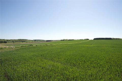 Farm for sale - Lot 2 - Ellon Farms Portfolio, Ellon, Aberdeenshire, AB41