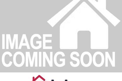 Garage to rent - Cranbourne Street, Hull HU3
