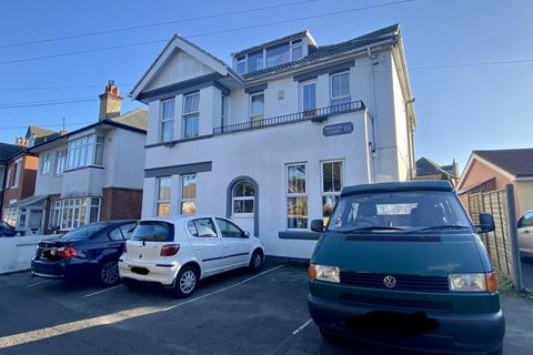 1 bedroom flat to rent - Southbourne Road