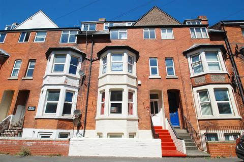 9 bedroom terraced house for sale - Prince Alfred Avenue, Skegness