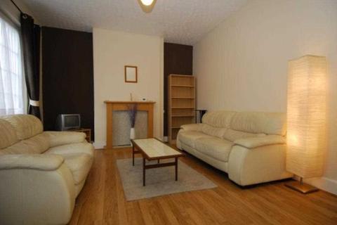 4 bedroom house to rent - Laira Bridge Road, Plymouth