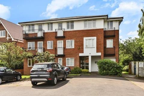 2 bedroom apartment to rent - Cedars Road, Maidenhead, SL6
