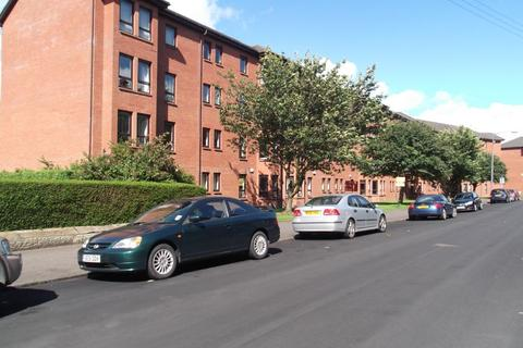 1 bedroom flat to rent - 1.2, 20 Durwood Court, Shawlands, Glasgow G41