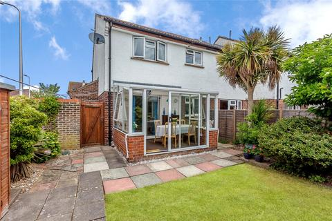 1 bedroom end of terrace house for sale - The Quantocks, Thatcham, Berkshire, RG19