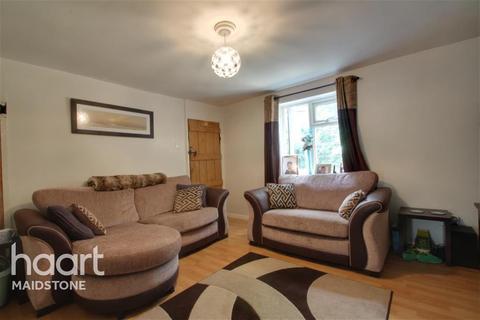 2 bedroom detached house to rent - Yalding, ME18