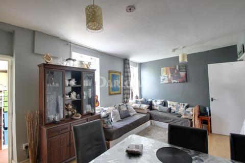 3 bedroom terraced house for sale - Plasnewydd Road, Roath, Cardiff