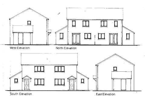 2 bedroom house for sale - Carterton, Oxfordshire, OX18