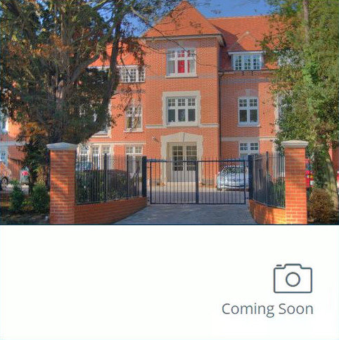 2 bedroom flat to rent - New Dover Road, Canterbury, CT1