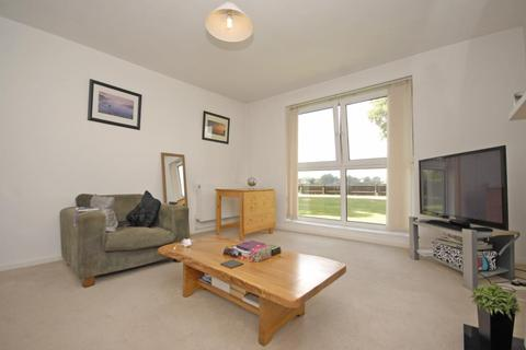 2 bedroom apartment to rent - Lynher Lodge, St Germans Place, Blackheath, London, SE3