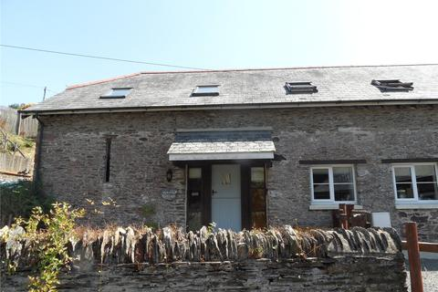 3 bedroom barn conversion for sale - Rose Farm Cottages, Bowden, Nr Dartmouth, TQ6