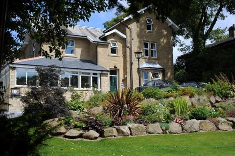 2 bedroom apartment to rent - Chinthurst, Otley Road, Skipton BD23