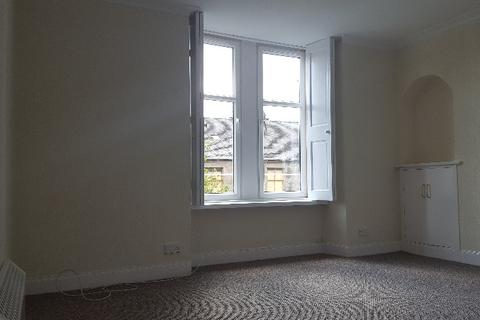 2 bedroom flat to rent - Bright Street, Lochee East, Dundee, DD2 3DE