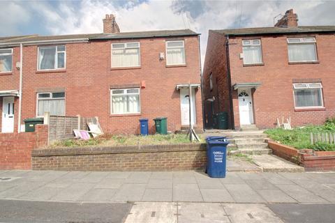 2 bedroom maisonette for sale - Allendale Road, Walker, Newcastle Upon Tyne, NE6