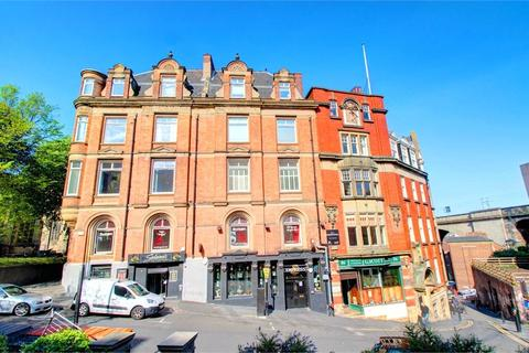 1 bedroom apartment to rent - St Nicholas Chambers, Amen Corner, Newcastle upon Tyne, Tyne and Wear, NE1