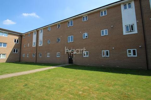 2 bedroom flat for sale - Chelmsford