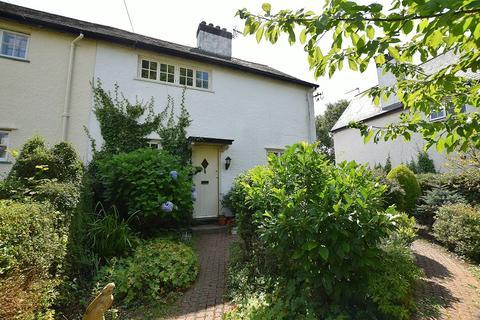 3 bedroom semi-detached house for sale - Pen-Y-Dre, Rhiwbina, Cardiff. CF14 6EH