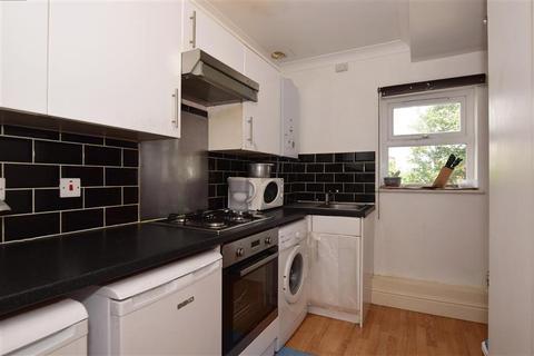 2 bedroom flat for sale - Finborough Road, London