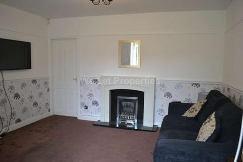 3 bedroom house to rent - Grosvenor Drive, Walkden